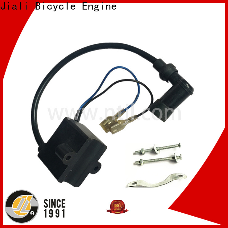 Jiali kit gas engine parts manufacturers accessory