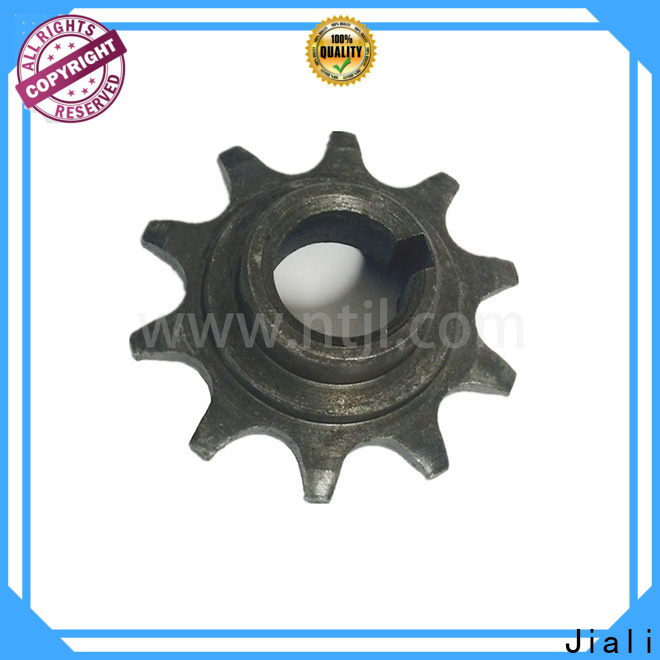 Jiali perfect 2 stroke gas engine spare parts company for city car