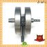 Jiali bolt gas engine parts for business for motor car