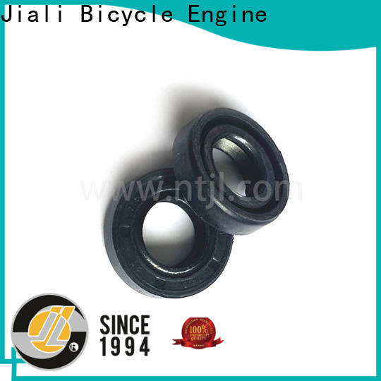 Jiali 25l 2 stroke gas engine spare parts for business for city car