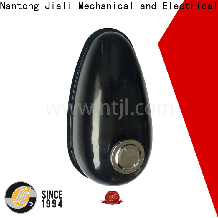 Jiali Custom 2 stroke gas engine spare parts manufacturers for motor car