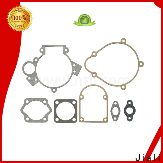 High-quality 2 stroke gas engine spare parts parts suppliers for car