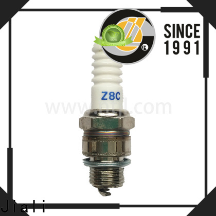 Top gas engine parts motorized for business for car