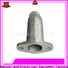 Jiali New 2 stroke gas engine spare parts manufacturers for car