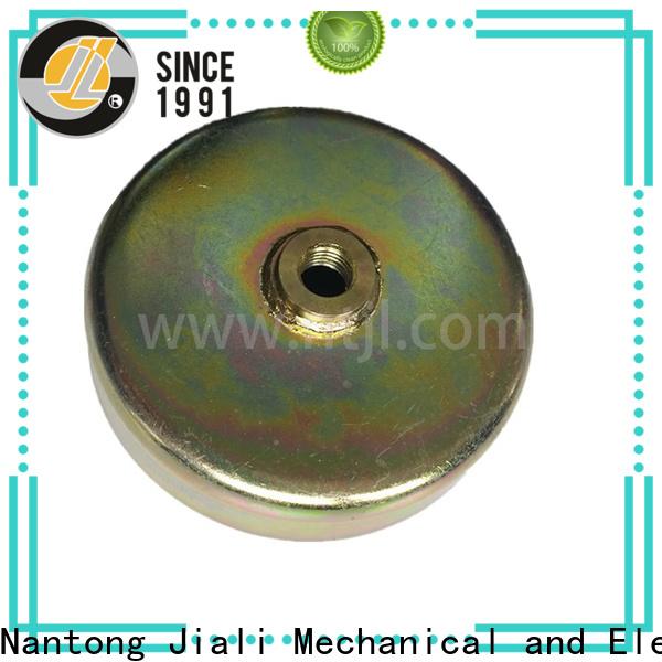Custom sprocket wheel bearing manufacturers for motor car