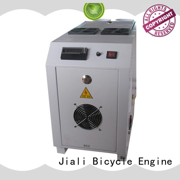 Jiali Custom 2 stroke bicycle engine kits factory for bicycle