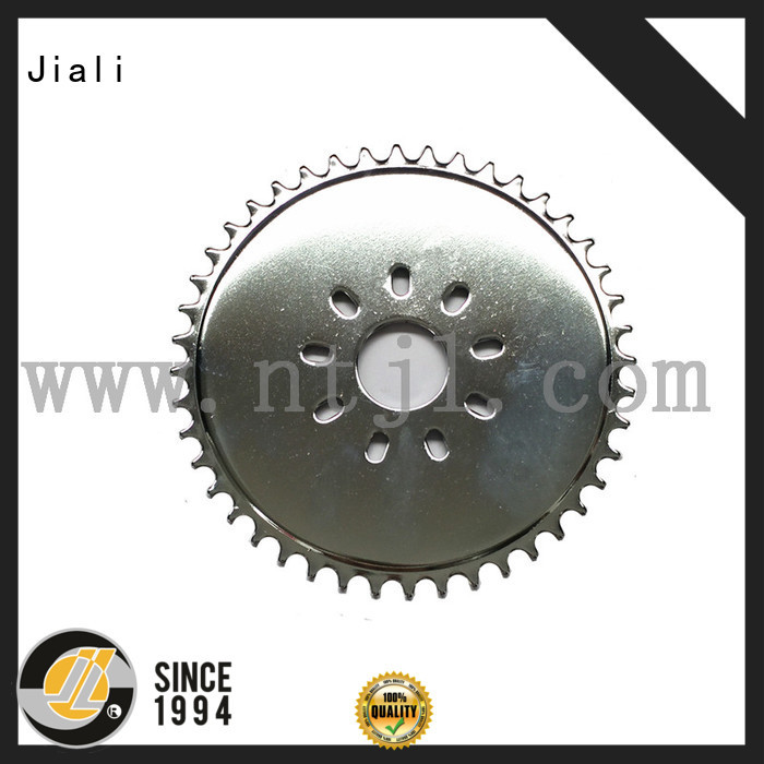 Jiali cutter 2 stroke bicycle engine kits company for electric bicycle