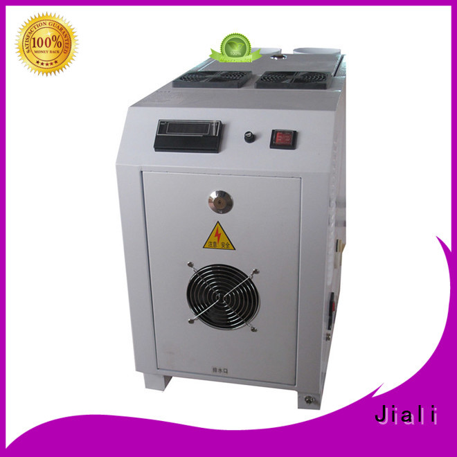 Jiali Best ultrasonic industrial humidifier company for factory