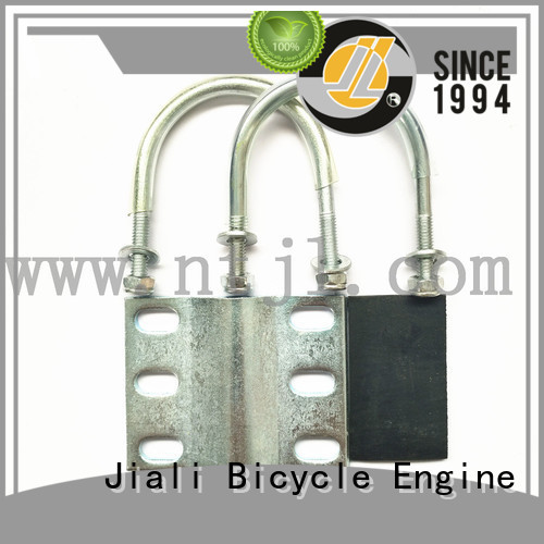Best gasoline engine spare parts assembly suppliers for bicycle