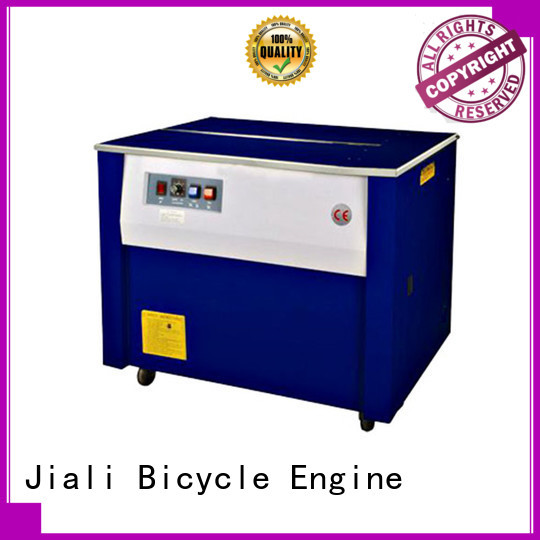 Jiali 2 stroke bicycle engine kits supplier for bicycle