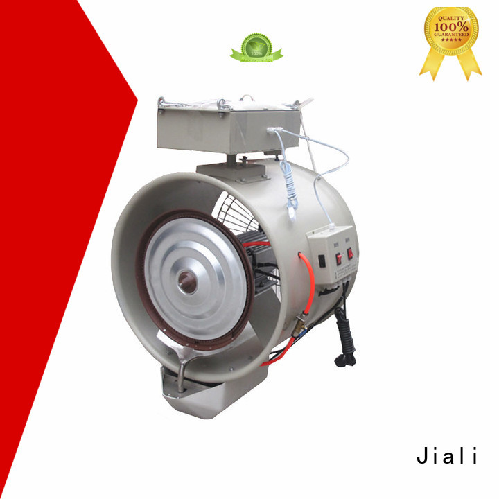 Jiali High-quality 2 stroke bicycle engine kits company for electric bicycle