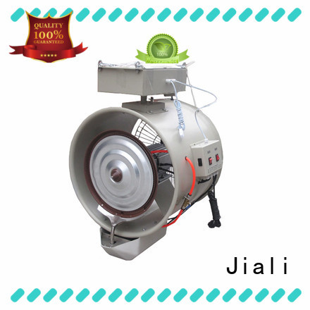 Jiali centrifugal centrifugal humidifier manufacturers for