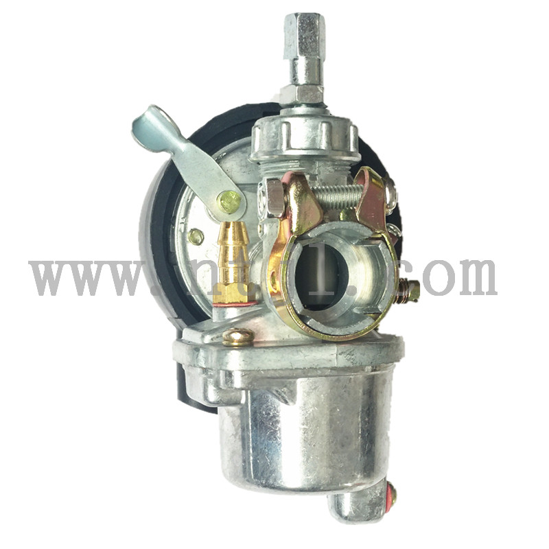 Jiali Latest gasoline engine spare parts manufacturers for electric bicycle-1