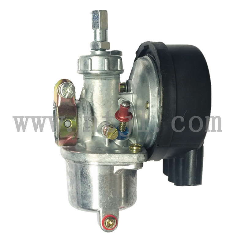 Jiali Latest gasoline engine spare parts manufacturers for electric bicycle-2