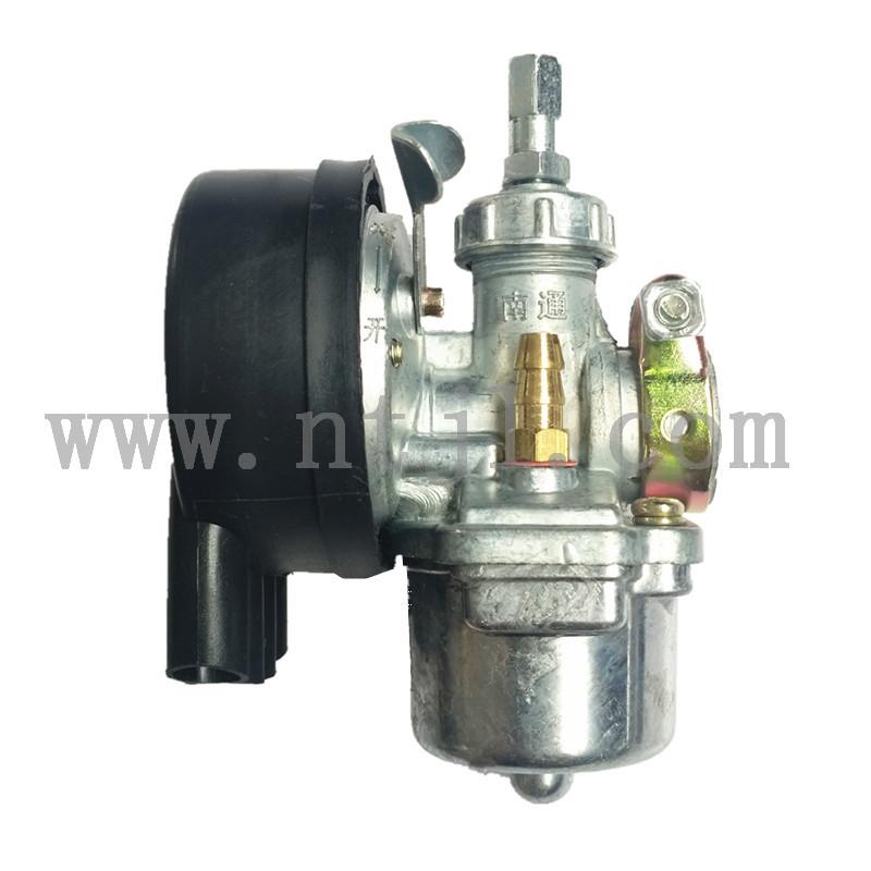 carburetor for 80cc bike engine factory supply