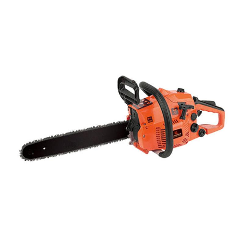 Custom chain saw machine trimmer factory for garden maintenance-1