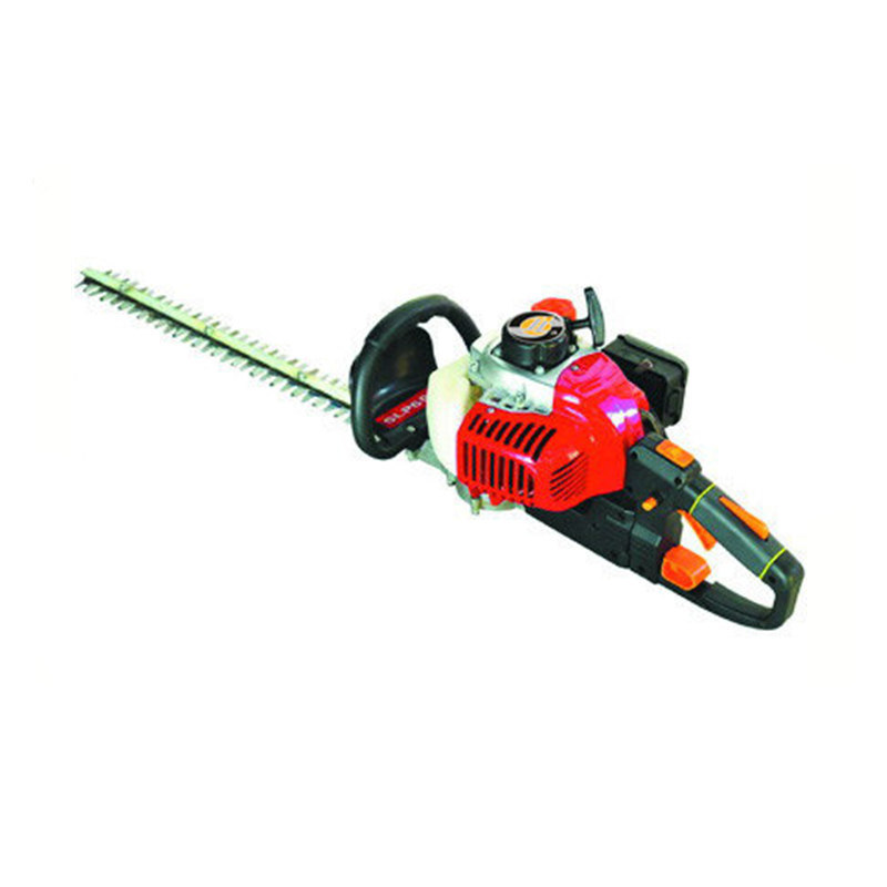 HEDGE TRIMMER SERIES