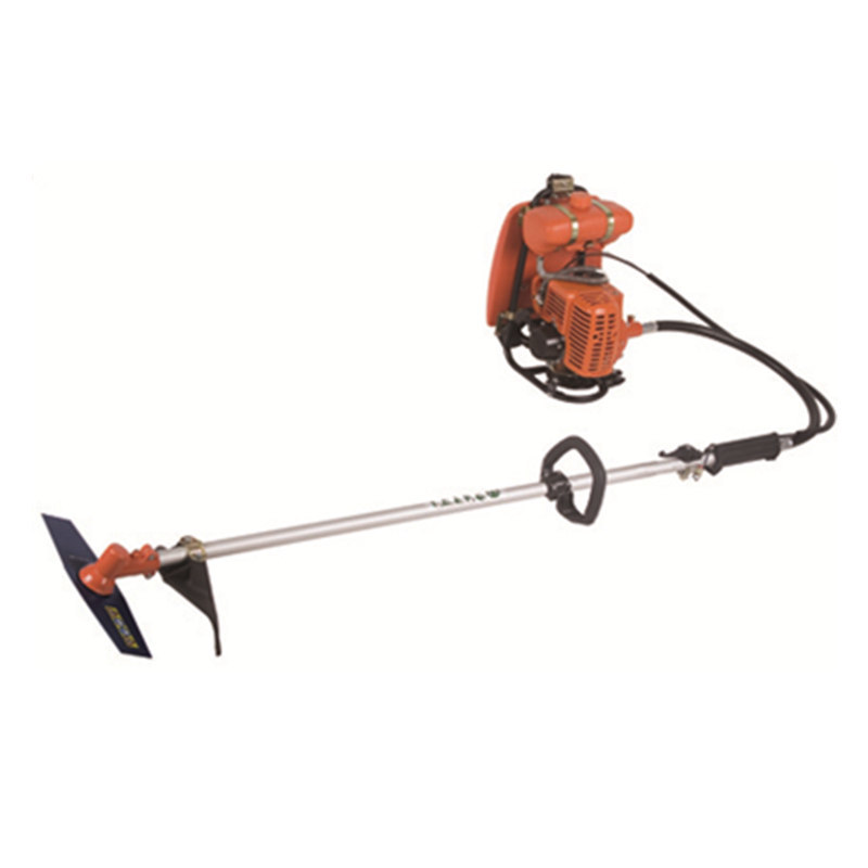 BG328/BG328A/CG328 brush cutter series match 2 stroke engine 1E36F