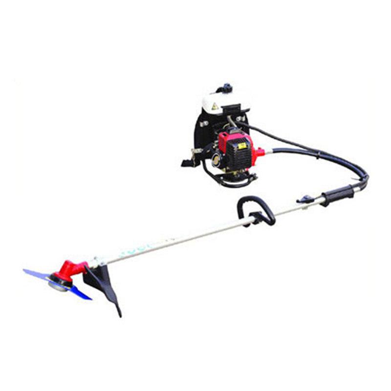 BG330 brush cutter series can match 2 stroke engine 1E36F-2/1E40F-5/1E44F-2