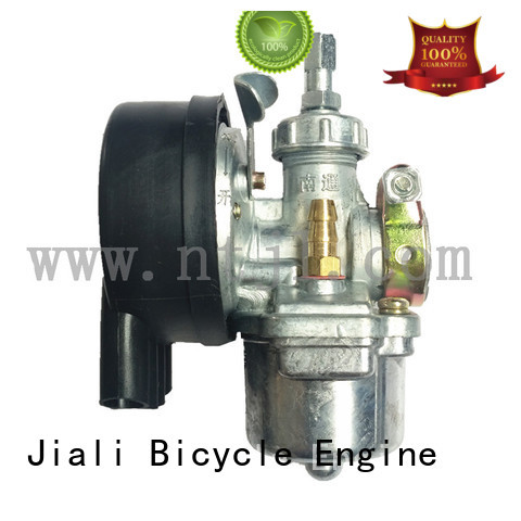Jiali Wholesale gasoline engine spare parts manufacturers for electric bicycle