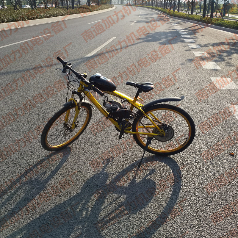 bicycle engine kit bike motor