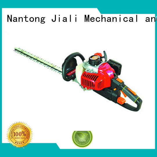Jiali High-quality 2 stroke bicycle engine kits factory for electric bicycle