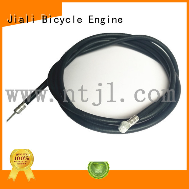 Jiali gaskets gas engine parts for business for motor car