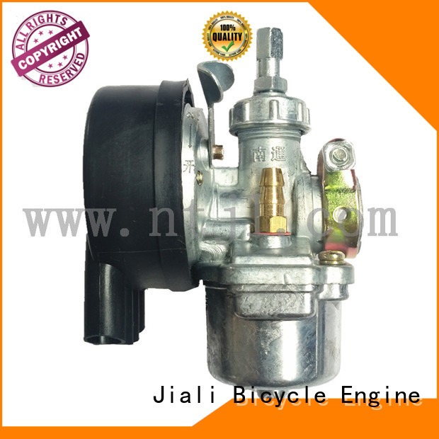 Top 2 stroke bicycle engine kits centrifugal manufacturers for electric bicycle