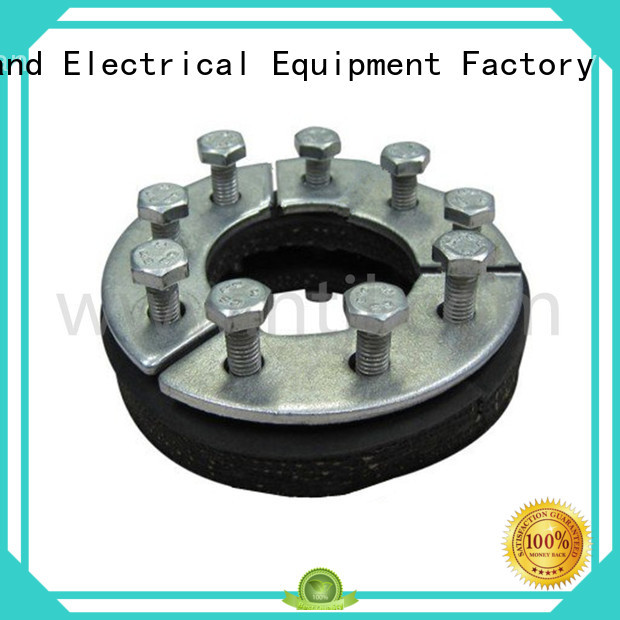 Jiali seal 2 stroke gas engine spare parts manufacturers for city car