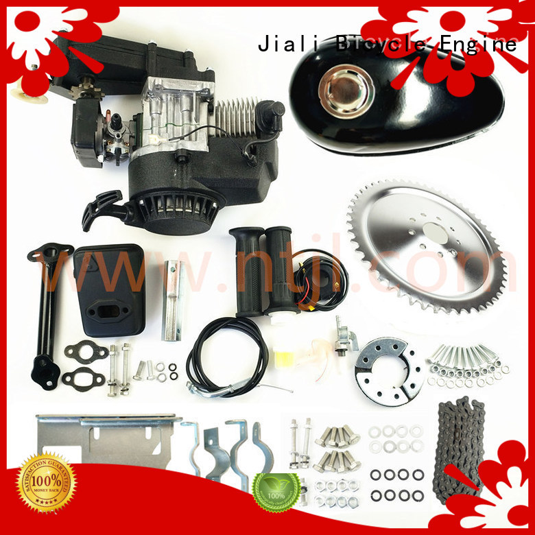 Best 2 stroke bicycle engine kits rear manufacturers for bicycle