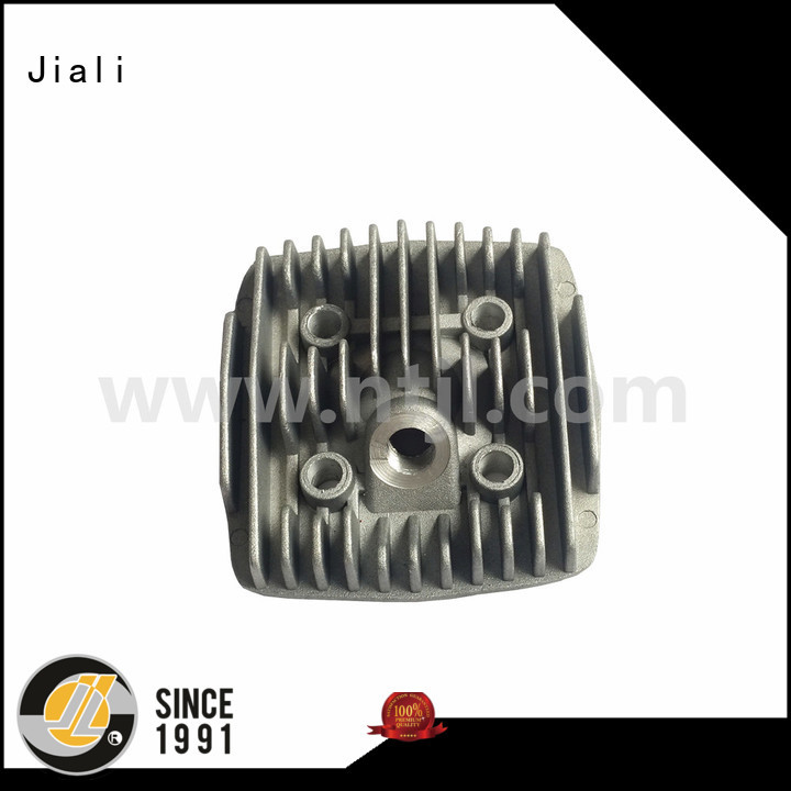 New gas engine parts cable for business accessory