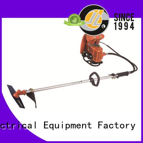 Jiali High-quality 2 stroke bicycle engine kits factory for bike