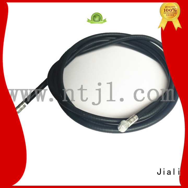 Jiali High-quality 2 stroke bicycle engine kits suppliers for bike