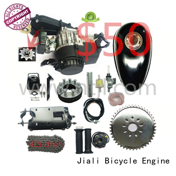 2 stroke bicycle engine kits bicycle supplier for bike