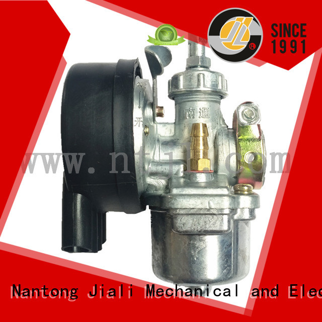 New gasoline engine spare parts wheel factory for bike