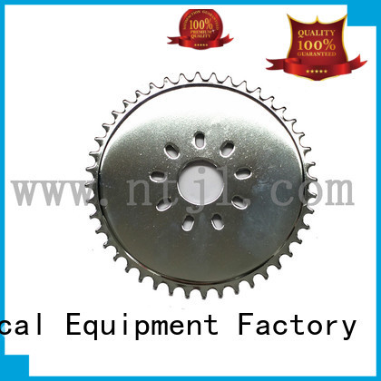Jiali engine gas engine parts for business for car