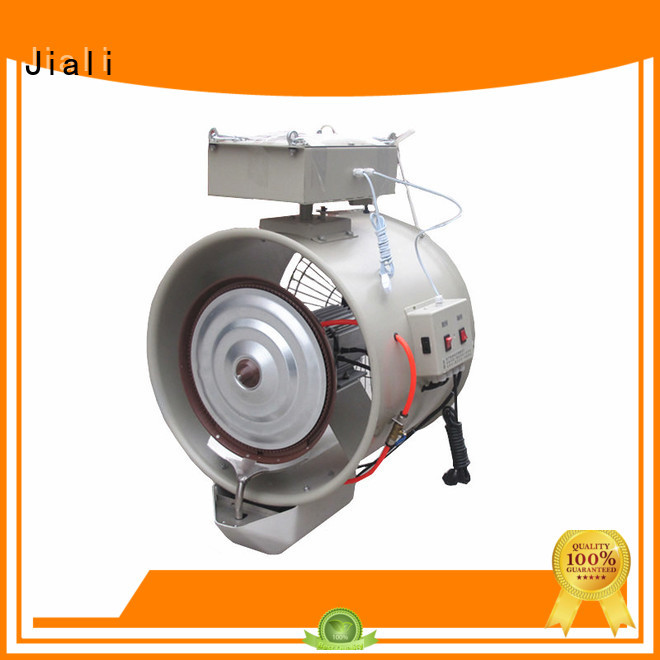 Custom ultrasonic industrial humidifier humidifier manufacturers for factory