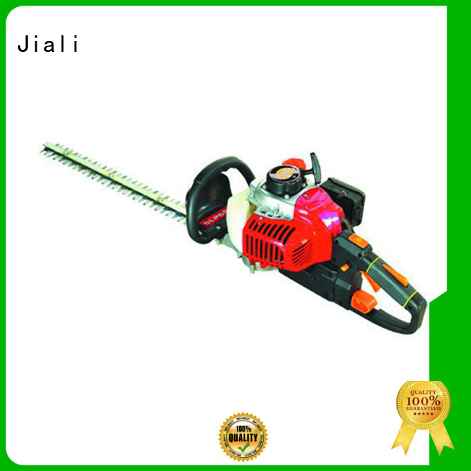Top chain saw machine saw suppliers for garden construction