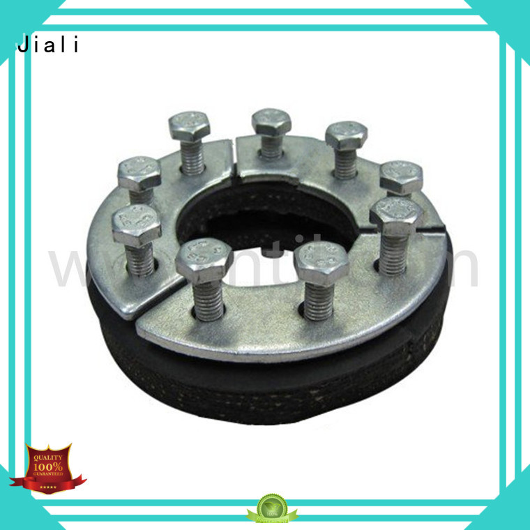 Jiali Custom gasoline engine spare parts company for bicycle