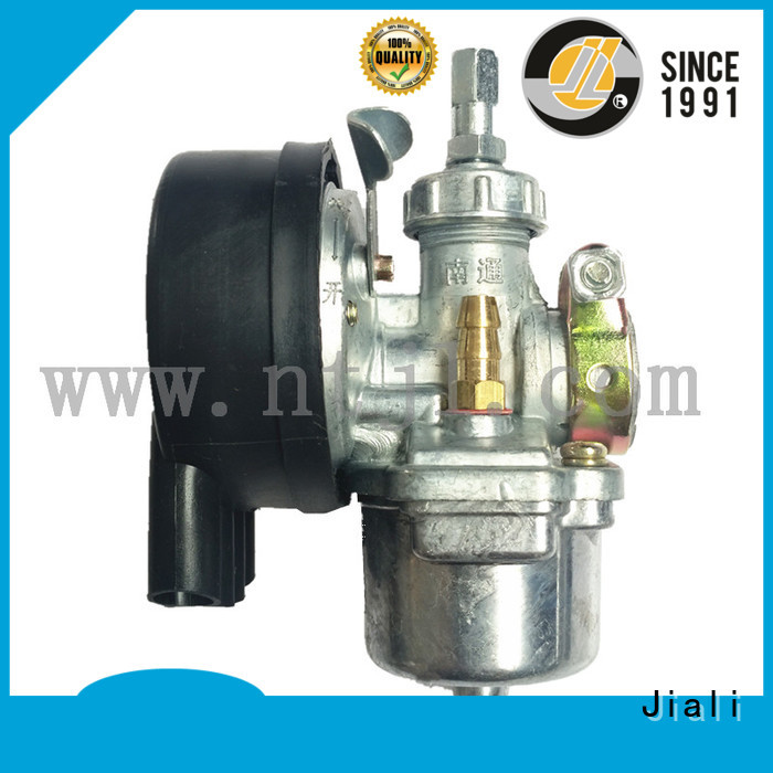 Jiali New gasoline engine spare parts factory for bicycle