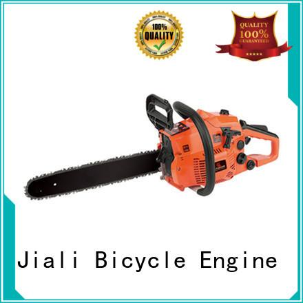 Jiali 1e36f21e40f51e44f2 2 stroke bicycle engine kits factory for bike