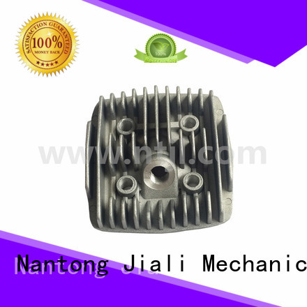 Jiali pull 2 stroke bicycle engine kits manufacturers for electric bicycle
