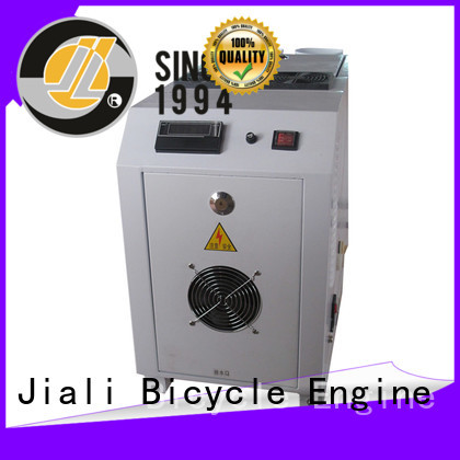 Jiali Best ultrasonic industrial humidifier for business for textile industry