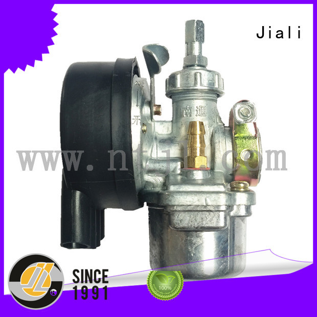 Jiali 2 stroke bicycle engine kits for sale for bicycle
