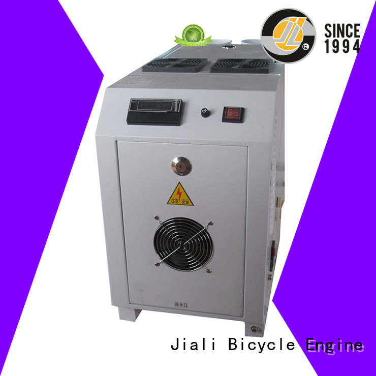 Jiali Custom industrial humidifier company for paper industry
