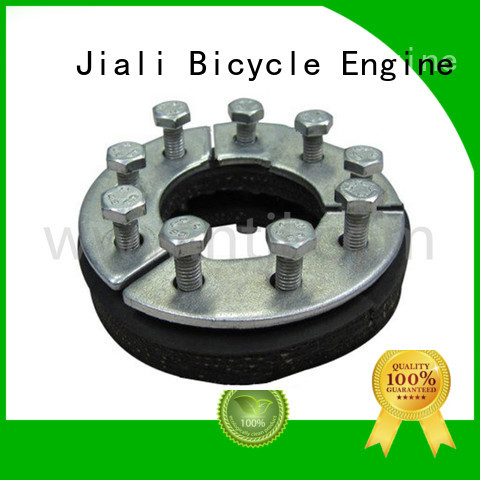 Top 2 stroke gas engine spare parts bearing supply for motor car