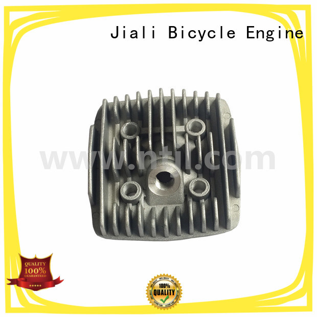 High-quality 2 stroke bicycle engine kits carburetor manufacturers for electric bicycle