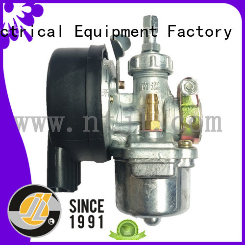 Best gas engine parts idler company for city car