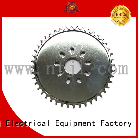 Jiali Best gas engine parts manufacturers for motor car