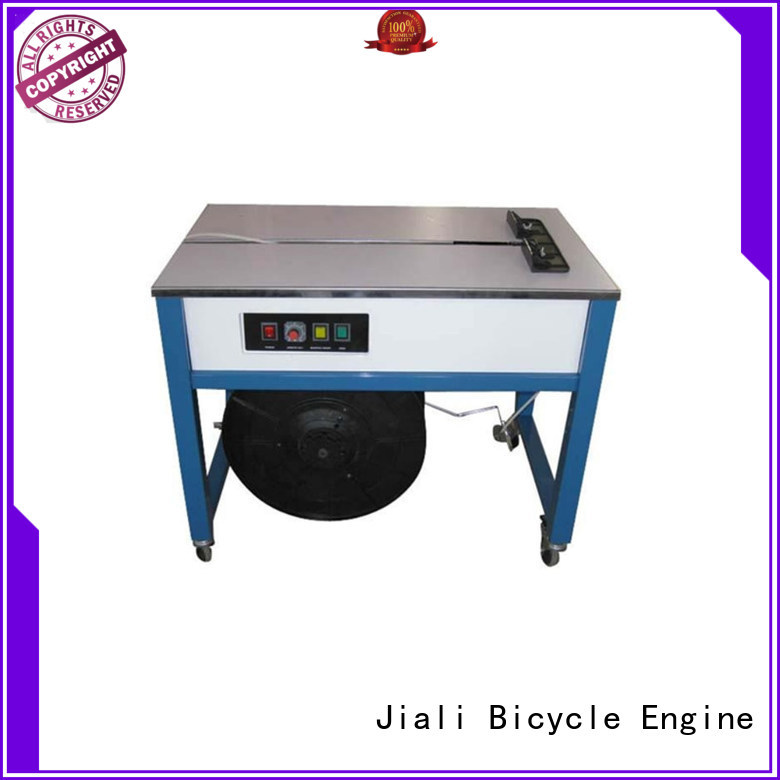 Jiali low 2 stroke bicycle engine kits manufacturers for electric bicycle